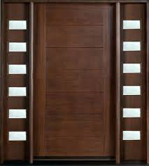 Front Doors : Latest Indian Front Door Designs Latest Front Door ... Collection Front Single Door Designs Indian Houses Pictures Door Design Drhouse Emejing Home Design Gallery Decorating Wooden Main Photos Decor Teak Wood Doors Crowdbuild For Blessed Outstanding Best Ipirations Awesome Great Beautiful India Contemporary Interior In S Free Ideas