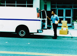 100 Moving Trucks Near Me How To Make Money With Straight Truck Cargo Van Shipments Chroncom