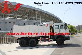 Buy Best North Benz Beiben 340hp 10 Wheels Tipper Dump Truck Sale ... 1999 Intertional 4900 Dump Truck For Sale 577112 Dump Truck Wikipedia 2019 Hino 338 In Pa 1022 Peterbuilt 379 Quad Axle Truck For Sale By Online Auction 4be1 Isuzu Elf Mini Japan Surplus For Cebuclassifieds Nissan Ud Miva Import Export Trini Cars Roll Ford F550 Trucks In Ohio Used On Buyllsearch Peterbilt 379exhd And Craigslist By Owner Howo 12 Wheeler Buy Komatsu Hm300 30 Ton From Ridgway Rentals Amazoncom John Deere 21 Big Scoop Toys Games