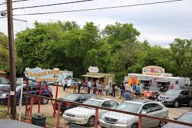Austin Food Truck – Ruth E. Hendricks Photography Too Many Food Trucks Austin Park Shuts Down Citing Crowded Coat Thai Menu Eats In The College Tourist Trailer Food Tuesdays Long Center Cowboy Park Opens Vientiane A Local Hot Spot With An Tx Lunchtime Live Kzoo Parks And Recreation 24713 Midway 365 Things To Do Is Jason Bos Truck Yard A Glimpse Of The Future Pop Up Ideas Neon Sign At Truck Parks Austintexas Stock Austin Ruth E Hendricks Photography Richardson Is Hopping On Bandwagon Eater Dallas