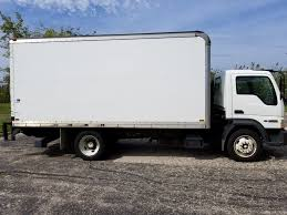 New And Used Trucks For Sale On CommercialTruckTrader.com 2019 Freightliner 122sd Cab Chassis Truck For Sale Auction Or Search Trucks Country Stoops Locations Ohio Wisconsin Indiana Iowa Commercial In 2016 Lifeliner Magazine Issue 3 By Motor Association Cedar Rapids Is Home To Some Great Food Photos Pickup Caps Parts And Specials Heres What You Need Know About Crst Expiteds Traing Program New Used For On Cmialucktradercom