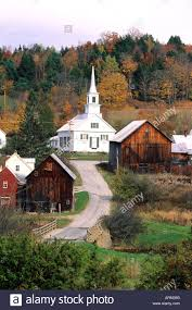 Vibrant Fall Colors Small Town With Church And Barns Waits River ... Xlentcrap Barns Flowers Stuff 2009 In Vermont The Fall Stock Photo Royalty Free Image A New England Barn Fall Foliage Sigh Farms And Fecyrmbarnactorewmailpouchfallfoliagetrees Is A Perfect Time For Drive To See National Barn Five Converted Rent This Itll Make You See Red Or Not Warming Could Dull Tree Dairy Cows Grazing Pasture With Dairy Barns Michigan Churches Mills Covered Mike Of Nipmoose Engagement Beauty Pa Leela Fish Rustic Winter Scene Themes Summer Houses Decorations