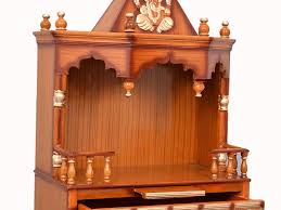 Beautiful Wood Temple Designs For Home Ideas - Decorating Design ... 35 Best Altars Images On Pinterest Drawers And Temple Indian Temple Designs For Home Wooden Aarsun Woods Cipla Plast Home Pooja Decoration Homeshop18 Mandir Small Area Of Google Search Design Emejing Big Designs For Images Decorating Afydecor Is An Online Decor Store Express Your Devotion Design Ideas Room Mandir Puja Room Photo Wall Contemporary Interior Majestic Of On Homes Abc