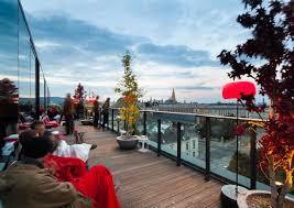 100 25 Hours Hotel Vienna Wien Stunden Spektakel AList