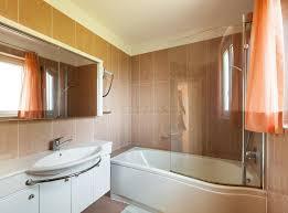 spiegelschrank ersetzen hausinfo