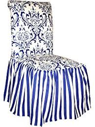 Ikea Chair Covers Tullsta by Amazon Com Ikea Tullsta Chair Slipcover Home U0026 Kitchen