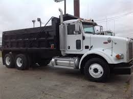 Peterbilt Trucks For Sale In Texas By Owner