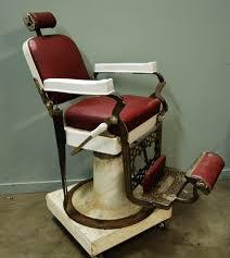 Paidar Barber Chair Hydraulic Fluid by Swivel Vintage Barber Chairs Trend In Vintage Barber Chairs