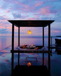 100 Cape Sienna Thailand Phuket Hotel Villas Event Banana