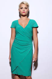Best 25+ Brianna Hildebrand Ideas On Pinterest | Pixie Buzz Cut ... Best 25 Brianna Hildebrand Ideas On Pinterest Pixie Buzz Cut Now Presenting Brianna Barnes Lenis Models Blog Nate Javelosa Style Week Oc 2013 Modeling Fashion For Every Occasion Orlando Perez Zay Harding Biography Famous 2017 A Tuesday With Rachel And Estefania Lets Talk About 2582 Best Hotness Images Women Of Nymf The Interval Throwback Thursday Live Music Edition The Lemon Twigs Addicted