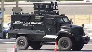 San Bernardino Shooting Reignites Debate Over Police Use Of Armored ... Just A Car Guy Think Anyone Else Has A Custom Armored Truck Or Garda Trucks Best Image Truck Kusaboshicom An Arms Deal Becomes Jobs In Australia Wsj Armoredtruck Guard Shoots Man Outside Arlington Bank Fort Worth Loomis Armored Youtube Car Heists Creasing After Quiet Spell Houston Chronicle Lufkin Pd To Unveil New Rescue Vehicle City Council Valuables Wikipedia Greater Victoria Police Add Heavily Armoured Arsenal Man Jailed Feds Allege He Lied About Deadly New Orleans Crashes Moore County News The Fayetteville Pubgs Latest Mode Adds Vehicles And Eightperson Squads