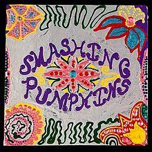 Adore Smashing Pumpkins Rar by Lull Ep Wikipedia