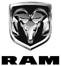 Ram Trucks Logo [EPS-PDF] | Car And Motorcycle Logos | Pinterest ... Ram Logo World Cars Brands Dodge Wallpaper Hd 57 Images Used Truck For Sale In Jacksonville Gordon Chevrolet Custom Automotive Emblems Main Event Hoblit Chrysler Jeep Srt New Guts Glory Trucks Truckdowin Volvo Wikipedia 2008 Mr Norms Hemi 1500 Super 1920x1440 Violassi Striping Company Ram Truck Logo Blem Decal Pinstripe Kits Tribal Tattoo Diesel Car Vinyl Will Fit Any