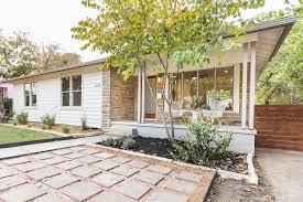 100 Mid Century Modern Remodel Cherrywood Making Modern Home
