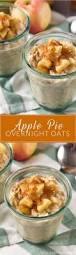 Pumpkin Pie Overnight Oats Buzzfeed by 65 Best Breakfast Recipes Images On Pinterest Breakfast Ideas