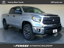 2018 New Toyota Tundra SR5 CrewMax 5.5' Bed 5.7L At Kearny Mesa ... 2016 Toyota Tundra For Sale Near Kennewick Bud Clary Of New 2018 Trd Sport 4 Door Pickup In Sherwood Park 2006 Sr5 Access Cab Gainesville Fl For Queensland Right Hand Drive Near Central La All Star Baton Rouge 4d Double Naperville T27203 The 2017 Tundra Pro Is At Kingston By Jd Panting Used 2008 Limited 4x4 Truck 39308 Release Date Prices Specs Features Digital 2015 Or Lease Nashville Crewmax 55 Bed 57l Ffv Crew 7 Things To Know About Toyotas Newest Pro Trucks