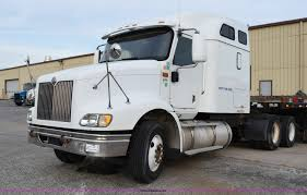2003 International 9200i Semi Truck | Item I8624 | SOLD! Dec... Donovan Auto Truck Center In Wichita Serving Park City Buick And Randy Curnow Gmc Dealership Kansas Ks 2007 Intertional 9200i Semi Truck Item G4055 Sold Sep Invasion Of The Little Green Trucks Amazonfresh Coming To Kc Wash Bryan Tx Rockin Ricos Rockinricos Twitter Texas Ranks 1st Oil Natural Gas Production 4 That Westbury Jeep Chrysler Dodge New Ram Projects Stuart Associates Commercial Flooring Inc Affiliate Rewards Program Below Factory Invoice Pricing 2013 Tank Week Reliant Houston Tx Attendees By Company Pdf Greater Gto Pontiac Club Home Page