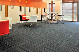 office carpet tiles pattern new decoration trends office