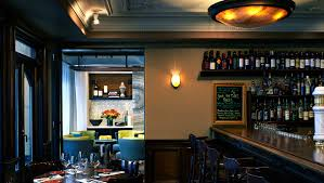 Boutique Hotels Amenities | Kimpton Hotel Vintage Seattle Best Bars 2011 10 Top Seattle Right Now Met Industry Haunts 4 Bartenders Pick Their Favorite Americas 100 Best Beer Bars 2015 Draft Magazine The Runaway Photos Nest Architecture Photographer Dtown Restaurants Sheraton Hotel In The World Travel Leisure 17 Essential Smarty Pants Neighborhood Fremont My Pubs Djccom Local Business News And Data Real Estate
