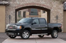 The 2011 GMC Sierra: Heavy Duty Trucking At Its Best | Jessup Auto ... Gmc Sierra 1500 Stock Photos Images Alamy 2009 Gmc 2500hd Informations Articles Bestcarmagcom 2008 Denali Awd Review Autosavant Information And Photos Zombiedrive 2500hd Class Act Photo Image Gallery News Reviews Msrp Ratings With Amazing Regular Cab Specifications Pictures Prices All Terrain Victory Motors Of Colorado Crew In Steel Gray Metallic Photo 2