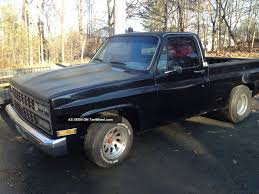 1984 Chevy Pro Street Truck Image Ford F150 Streetjpg The Crew Wiki Fandom Powered By Wikia Food Truck Guide Street Caf The Buffalo News Two Birds Pensacola Trucks Roaming Hunger Roush Performance Blog Bangshiftcom Would You Rather 1990s Pro Edition 5 Blazingfast Diesel Have To See Drivgline 1967 Chevrolet C10 2016 Goodguys Ppg Nationals Truckscars Pics Im In Love With The Fatty Tires Your 2017 Guide Montreals Food Trucks And Street Will 55 Chevy Youtube Feature A Neverraced 1969 Ranger Race