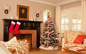 Ebay Christmas Trees 6ft by Best Christmas Tree Skirts And Where To Buy Them The Telegraph