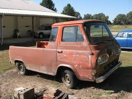 1961 E100 Project Yorkville, TN | Econoline Pickup Ads | Pinterest ... 1967 Ford Econoline Pickup Truck Starter Motor Assembly For Super Duty Auto Transport 1966 Back Stock Picture To Stay Around Until 2021 Authority Filemercury 2903416458jpg Wikimedia Commons Ford Ii By Hardrocker78 On Deviantart The Will To Hunt Twitter Spotted This Old 1964 Is An Oldschool Hot Rod Fordtruckscom Three The Rv Tree 1963 Pro Street Ford Econoline Pickup 460 Powered Forum