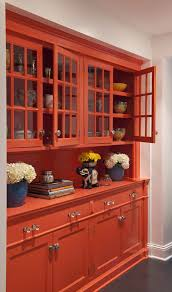Modern Dining Room Buffets And Hutches Inspirational Kitchen Hutch Cabinet New Wardrobe Closet