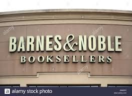 ANN ARBOR, MI - AUGUST 24: Barnes & Noble East Ann Arbor Store ... Dinner And A Good Book Barnes Noble Opening New Concept Store Georgetown Washington Dc Usa Stock Photo Where Nyc New York United States When Is Closing Its Last In Queens Crains Gears Up For Bookstore Battle With Amazon Barrons Filebarnes Interiorjpg Wikimedia Commons Men Reading Near The Magazine Counter Monroe College Opens With Starbucks Jeremiahs Vanishing Flagship Calhoun Lofts Bookstore A Floor Layout Plan Flickr