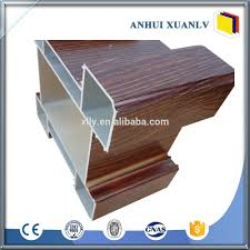 Unitized Curtain Wall Manufacturers by List Manufacturers Of Unitized Curtain Wall Systems Buy Unitized