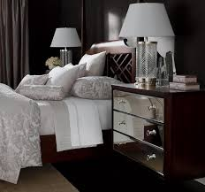 Ethan Allen Bedroom Furniture by 137 Best Ethan Allen Furniture Images On Pinterest Ethan Allen