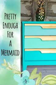 Baby Cache Heritage Dresser Canada by 17 Best Images About Dressers And Night Stands On Pinterest