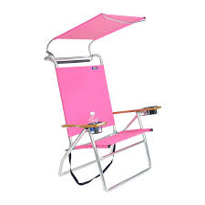 Copa Beach Chair With Canopy by Beach Chairs With Canopy For Summer Holiday