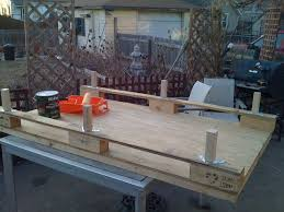 how to determine if a wood pallet is safe for use 3 steps with