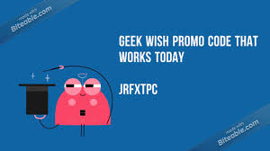 Wish App Coupon Code 4 Wheel Parts Coupon Code Free Shipping Cheap All Inclusive Late Deals Raneys Truck Sanrio 2018 Samurai Blue Bakflip G2 5 Hour Energy 3207 Best Hot Cars Trucks And Speed Mobiles Images On Pinterest Jegs Cpl Classes Lansing Mi Stylin Coupons Times Ghaziabad Poconos Couponspocono Mountains Ne Pa Discount Codes Cd Baby Ncrowd Canada Ind Mens T Shirts