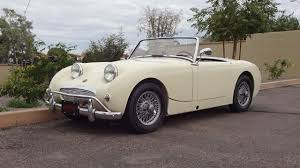 Craigslist Austin Cars And Trucks By Owner - Best Truck 2018 Craigslist Austin Cars And Trucks Gallery Of Shop Click Drive At Car Truck For Sale By Owner Pladelphia Best 1960 Healey Bugeye Sprite Forsale Auctions And Craigslist Used Cars Under 2000 Tx Youtube Used Texas Auto Ranch Tx Truckdomeus 1948 A40 Countryman Woodie A30 Pinterest Sacramento Ca Honda Accord Models Popular Fs Alabama Anchorage Kokomo Indiana Ford Chevy Dodge