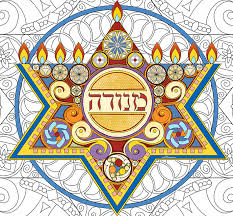 Amber Lotus Adult Coloring Books Are Still