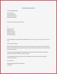 Canada Mailing Address Format Letter Mail Save Proper Envelope