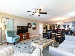 Rattan Ceiling Fans South Africa by Sd 205 Large Beautifully Updated In Homeaway Fort Walton Beach