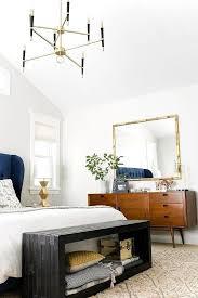 fascinating room lighting designs mid century modern lamps ideas