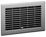 Decorative Return Air Grille 20 X 20 by Grilles Registers And Diffusers Grd Hart U0026 Cooley