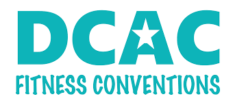 Pre/Post Conferences - DCAC Fitness Conventions
