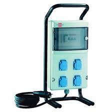 coffre fort castorama technomax radiateur lectrique chaleur douce