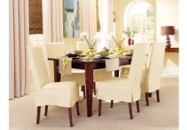 How Many Decorating Ideas Dining Room You Can Come Up With There Are Of Them As A Table Chairs Rugs Window Treatments