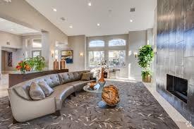 Apartments for Rent in Albuquerque NM