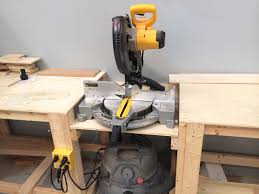 28 New Woodworking Shop Vac Dust Collection | Egorlin.com Dust Collection Fewoodworking Woodshop Workshop 2nd Floor Of Garage Collector Piping Up The Ductwork Youtube 38 Best Images On Pinterest Carpentry 317 Woodworking Shop System Be The Pro My Ask Matt 7 Small For Wood Turning And Drilling 2 526 Ideas Plans