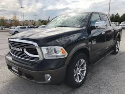Jeep Dealer | Ram Truck Dealer Tinley Park IL | Bettenhausen ... 2017 Ram 1500 Interior Comfort Technology Features Copper Sport And Hd Night Unveiled Automobile Denver Trucks Larry H Miller Chrysler Dodge Jeep 104th 2011 Truck Pickups Photo Gallery Autoblog Performance Towing Sorg 2016 Hellfire 13 Million Trucks Recalled Over Potentially Fatal Ram 2018 Limited Tungsten Edition Pickup New Truck Limited Tungsten 2500 3500 Models Review Youtube Pickup Commercial Vehicles Canada