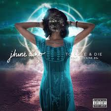 Jhene Aiko Bed Peace Mp3 by Video Viewer