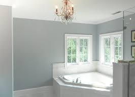 what to consider as you begin your bathroom remodel