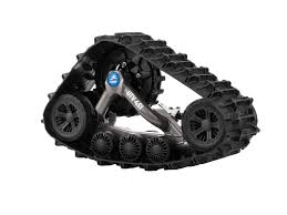 Camso Introduces Side-by-Side Track System For Snow, Mud And More ... 4x4 Tracks For 4runners Fj Cruisers More Rubber Snow Adventure Sport Rentals 5092410232 Atv Track Over The Tire Right Systems Int Jeeprubiconwnglerlarolitedsptsnowtracksdominator John Deere Gators Get On Track American Truck Announces That South Dakota Police Department Farm Show Magazine Best Stories About Madeitmyself Shop Fifteen Cars Ditched Tires Autotraderca Mattracks Cversions Gmc Unveils Sierra 2500hd All Mountain A Denali With Tracks Custom You Can Buy The Snocat Dodge Ram From Diesel Brothers